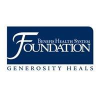 Benefis Foundation