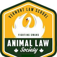 Vermont Law School - Student Animal Law Society