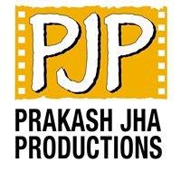 Prakash Jha Productions Pvt. Ltd.