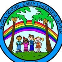 Aloha School Early Learning Center