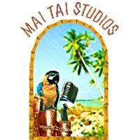 Mai Tai Studios