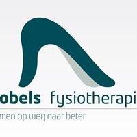 Nobels Fysiotherapie