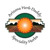 Arizona Herb Daddy