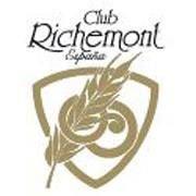 Club Richemont España