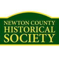 The Newton County Historical Society
