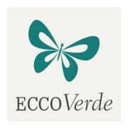 Ecco Verde Hrvatska
