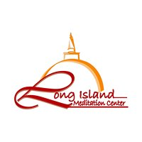 Long Island Buddhist Meditation Center