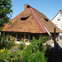 Nürnberger Bauernhausfreunde e.V.