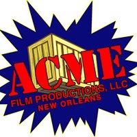 Acme Film Productions