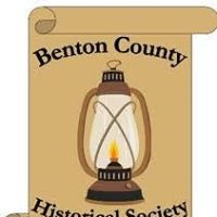 Benton County Missouri Museum and Historical Society