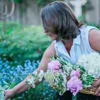 Dream Day Bouquet Floral Design