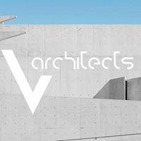 V-architects