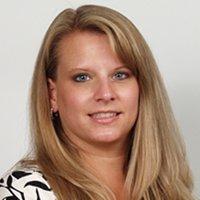 Sonya Pollard, NMLS 358061 - Mortgage Investors Group, Sr. Loan Officer