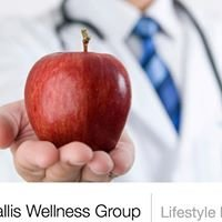 Dr. Rallis Wellness Group