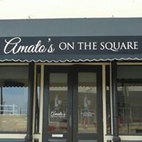 Amato's on the Square