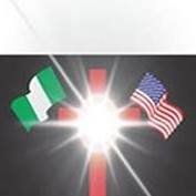 Canan - Christian Association of Nigerian-Americans