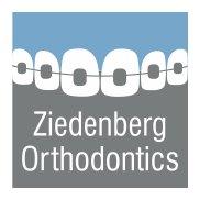 Ziedenberg Orthodontics