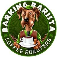 Barking Barista
