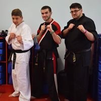 Brunswick Martial Arts and Fitness