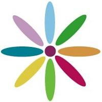 Spark Doula Services