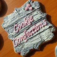 Cookie Confections