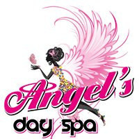 Angel's Day Spa