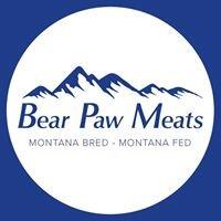 Bear Paw Meats Store