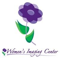 The Women's Imaging Center in Southbury
