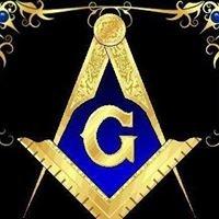Brighton Masonic Lodge #247