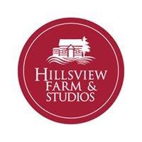 Hillsview Farm & Studios