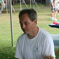 Bill Gibbs Massage Therapy