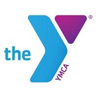 Dallas County Area YMCA