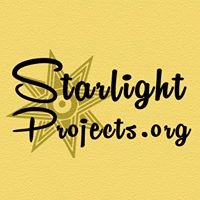 Starlight Projects Foundation