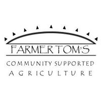 Farmer Toms CSA