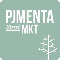 Pjmenta Street MKT