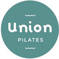 Union Pilates