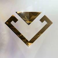 Henry's Jewelry & Awards