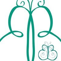 Butterfly Beginning's Doula Birth and Baby Family Support Melbourne