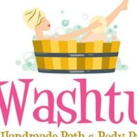 The Washtub