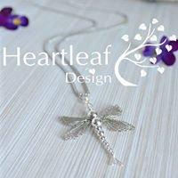 Heartleaf Design