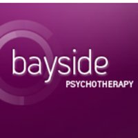Bayside Psychotherapy