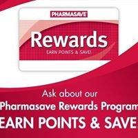 Carlton Heights Pharmasave