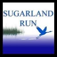 Sugarland Run Homeowners Association