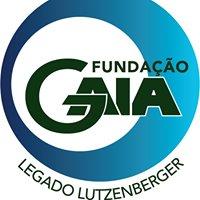 Fundação Gaia - Legado Lutzenberger