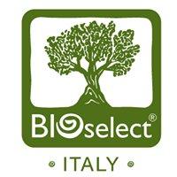 BIOselect Italia