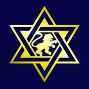 Congregation Beth Judah
