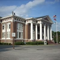 Whiteville City Schools