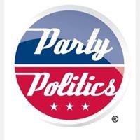 Party Politics US