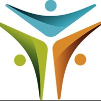 Alliance for Shared Values - AFSV