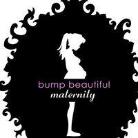 Bump Beautiful Maternity